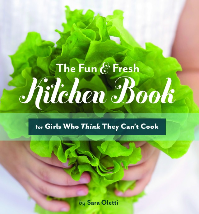 SO_CookBook_cover_HIRES