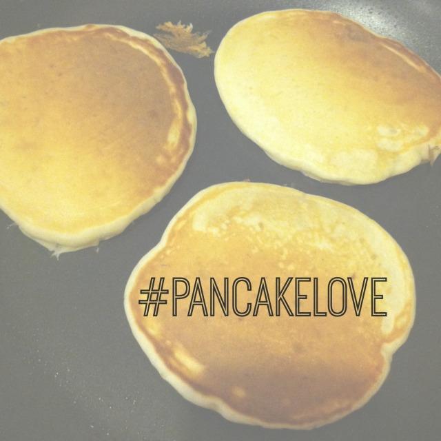 pancakelove