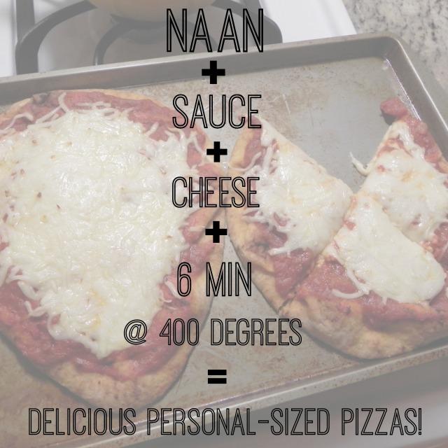 pizzamath