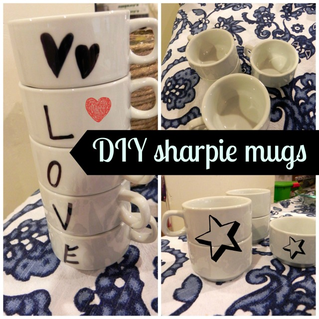sharpiemugcollege1