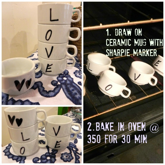 sharpiemugs22