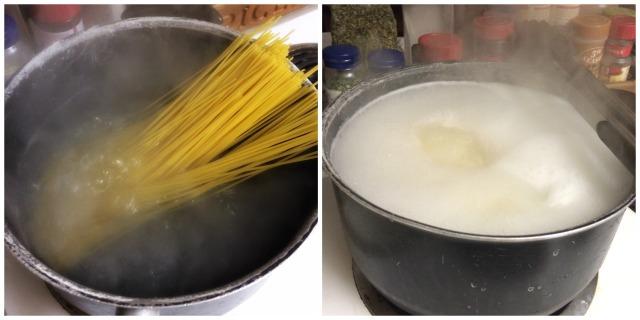 cookingspag