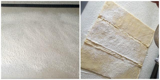 flourboard